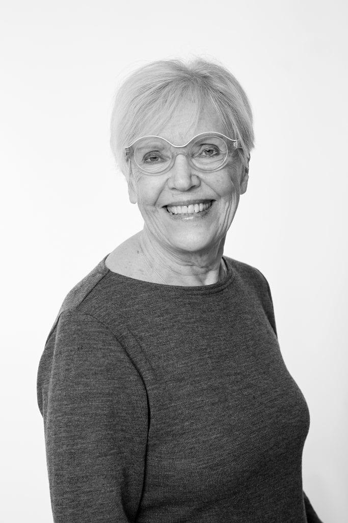 Enja  Vironmäki